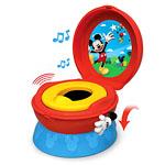 Abbildung des Angebots Disney Mickey-Töpfchen