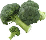 Abbildung des Angebots span./ital. Broccoli