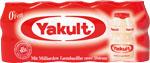 Abbildung des Angebots Yakult