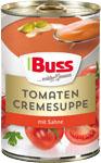 Abbildung des Angebots Buss Suppen