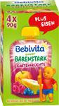 Abbildung des Angebots Bebivita Kinder-Spaß Quetschmus