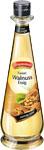 Abbildung des Angebots Hengstenberg Delikatess-Essig