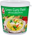 Abbildung des Angebots Cock Currypaste