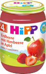 Abbildung des Angebots Hipp Früchte