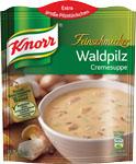 Abbildung des Angebots Knorr Feinschmecker Suppen