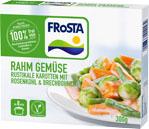Abbildung des Angebots Frosta Rahm-Gemüse