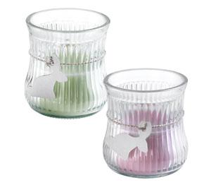 Abbildung des Angebots Kerzenglas »Happy Easter«