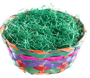 Abbildung des Angebots Osterkörbchen