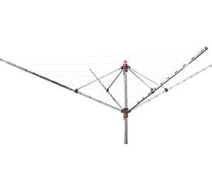 Abbildung des Angebots VILEDA Wäschespinne »Viva Air Ultra light«