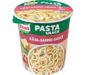 Abbildung des Angebots Knorr Pasta-Snack