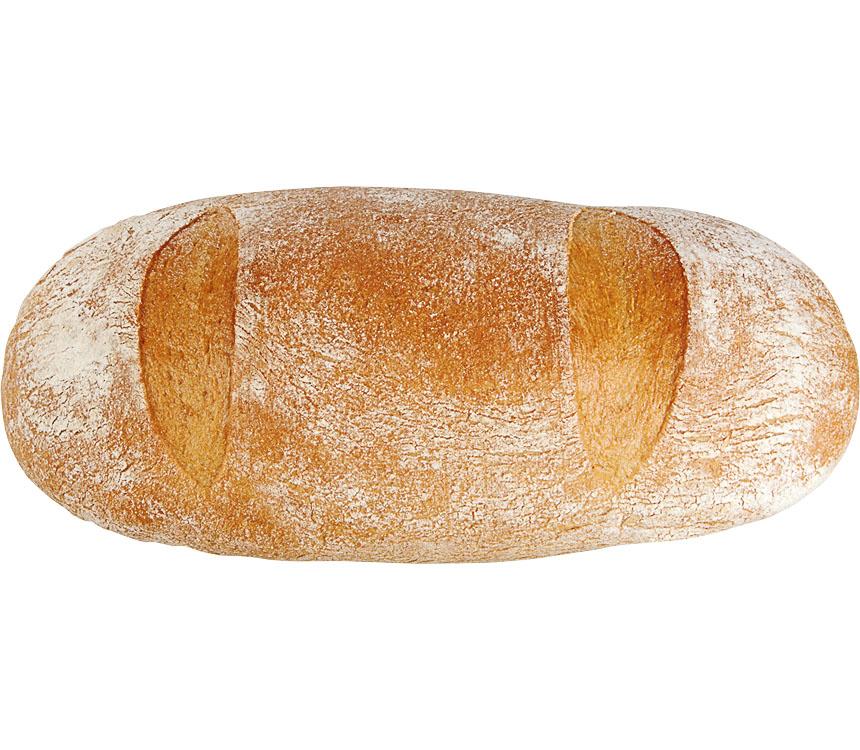 Abbildung des Angebots Weizenmischbrot