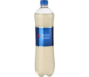 Abbildung des Angebots 4Kings Bitter Lemon, Ginger Ale oder Tonic Water