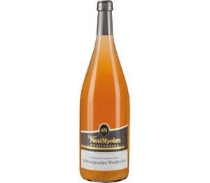 Abbildung des Angebots Weinhaus Nordheim Nordheimer Sonntagsberg Spätburgunder-Weißherbst