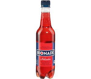 Abbildung des Angebots Bionade