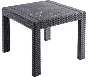 Abbildung des Angebots ALLIBERT Lounge-Tisch