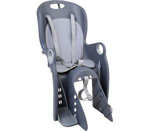 Abbildung des Angebots Kinder-Fahrradsitz
