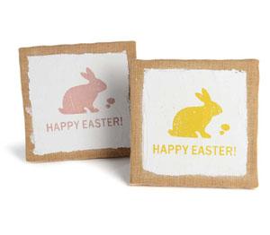 Abbildung des Angebots DEPOT Bild »Happy Easter«