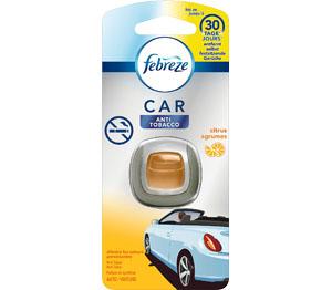 Abbildung des Angebots Febreze Car
