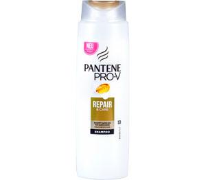 Abbildung des Angebots Pantene Pro-V Shampoo