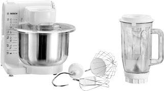 Abbildung des Angebots BOSCH Küchenmaschine »MUM4409«