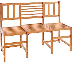 suche kaufland. Black Bedroom Furniture Sets. Home Design Ideas