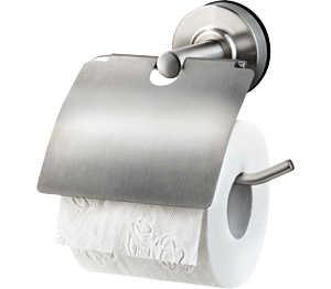 Abbildung des Angebots Toilettenpapierhalter