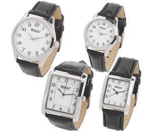 Abbildung des Angebots Mebus Armbanduhr