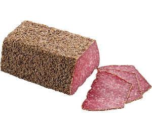 Abbildung des Angebots Schulte Salami