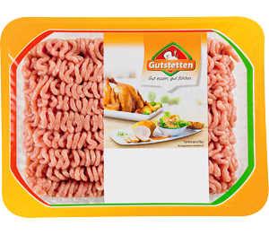 Abbildung des Angebots Gutstetten Puten-Hackfleisch