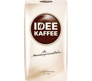 Abbildung des Angebots Idee Classic Kaffee