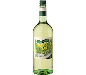 Abbildung des Angebots Weinkellerei Mertes Weinschorle