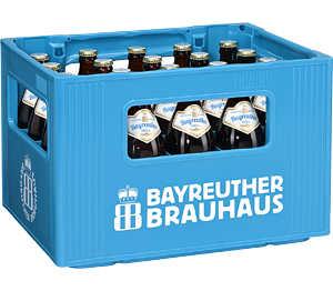 Abbildung des Angebots Bayreuther Hell