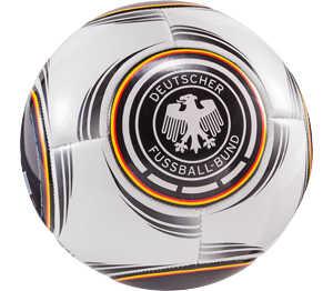 Abbildung des Angebots DFB Fußball