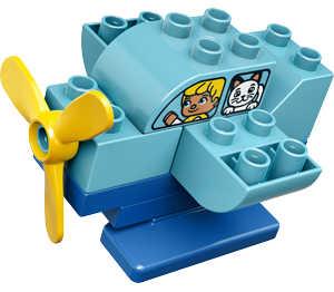 Abbildung des Angebots LEGO Bausteinebox