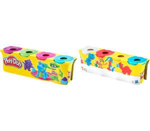 Abbildung des Angebots Play-Doh Knete