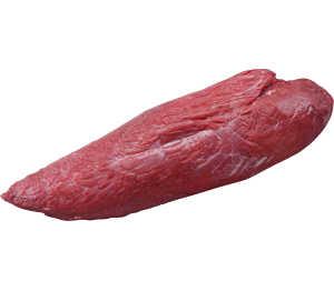 Abbildung des Angebots Rinderbraten »falsches Filet« vom Simmentaler Jungbullen