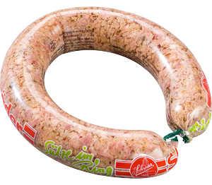 Abbildung des Angebots Schröder Sülze im Ring