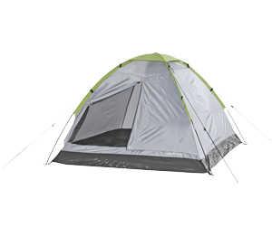 Abbildung des Angebots Zelt