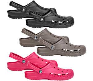 Abbildung des Angebots crocs Clogs »Baya«
