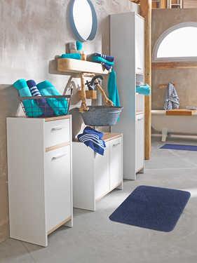 badkommode aktion bei kaufland angebot kalenderwoche 23. Black Bedroom Furniture Sets. Home Design Ideas