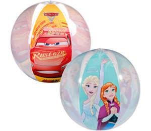 Abbildung des Angebots Disney Wasserball »Frozen«
