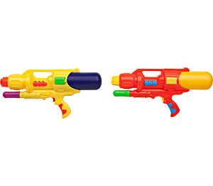 Abbildung des Angebots Wasserpistole
