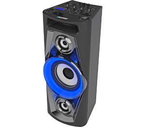 Abbildung des Angebots BLAUPUNKT Bluetooth-Party-Lautsprecher »PSK 1652«