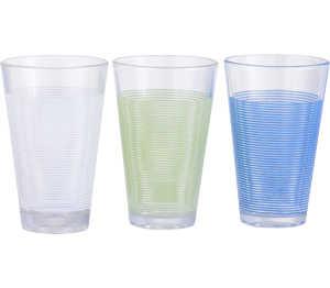 Abbildung des Angebots Trinkglas