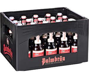Abbildung des Angebots Palmbräu Unser Bestes Bier