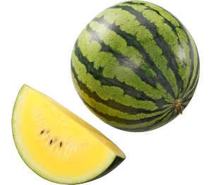 Abbildung des Angebots Wassermelonen