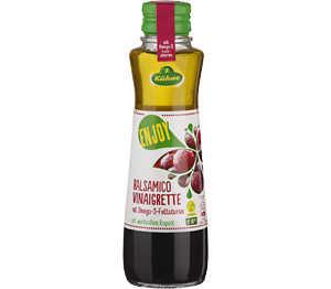Abbildung des Angebots Kühne Enjoy Vinaigrette