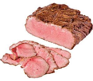 Abbildung des Angebots Metten Roastbeef