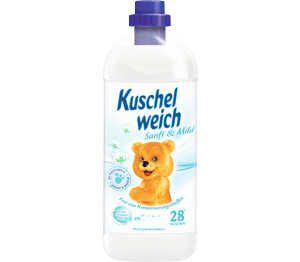 Abbildung des Angebots Kuschelweich