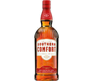 Abbildung des Angebots Southern Comfort Whiskey-Liqueur